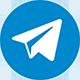 کانال تلگرام زودنیوز