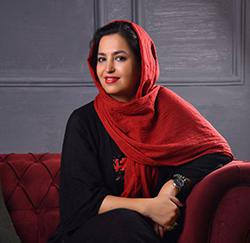 عکس مجتبی شفیعی